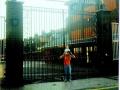 Anfield Gates '89