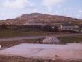 Trehwfa Road, 1965.