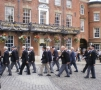 Royal Welch Reunion - 2010, September 2010.